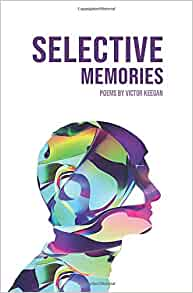 Selective Memories London Poems